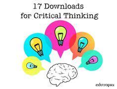 How to teach critical thinking skills to nurses