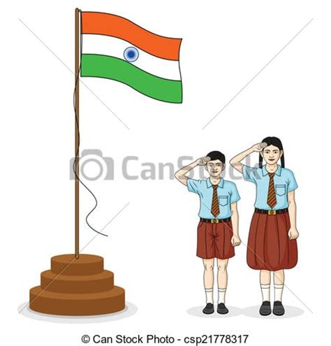 Essay on independence day of india for children