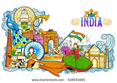 191 Words Short Essay for kids on the Independence Day